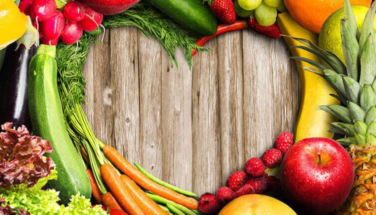 Sağlığımızı Korumak En Önemli Sorumluluğumuzdur