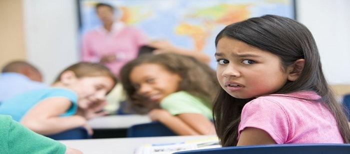 Okulun İlk Yıllarında Görülen Çocuk Hastalıkları Nelerdir